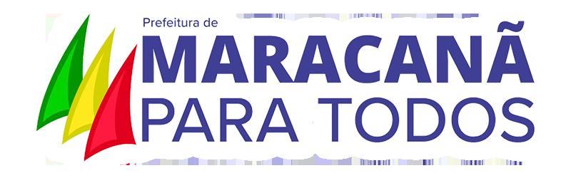 Prefeitura Municipal de Maracanã | Gestão 2021-2024