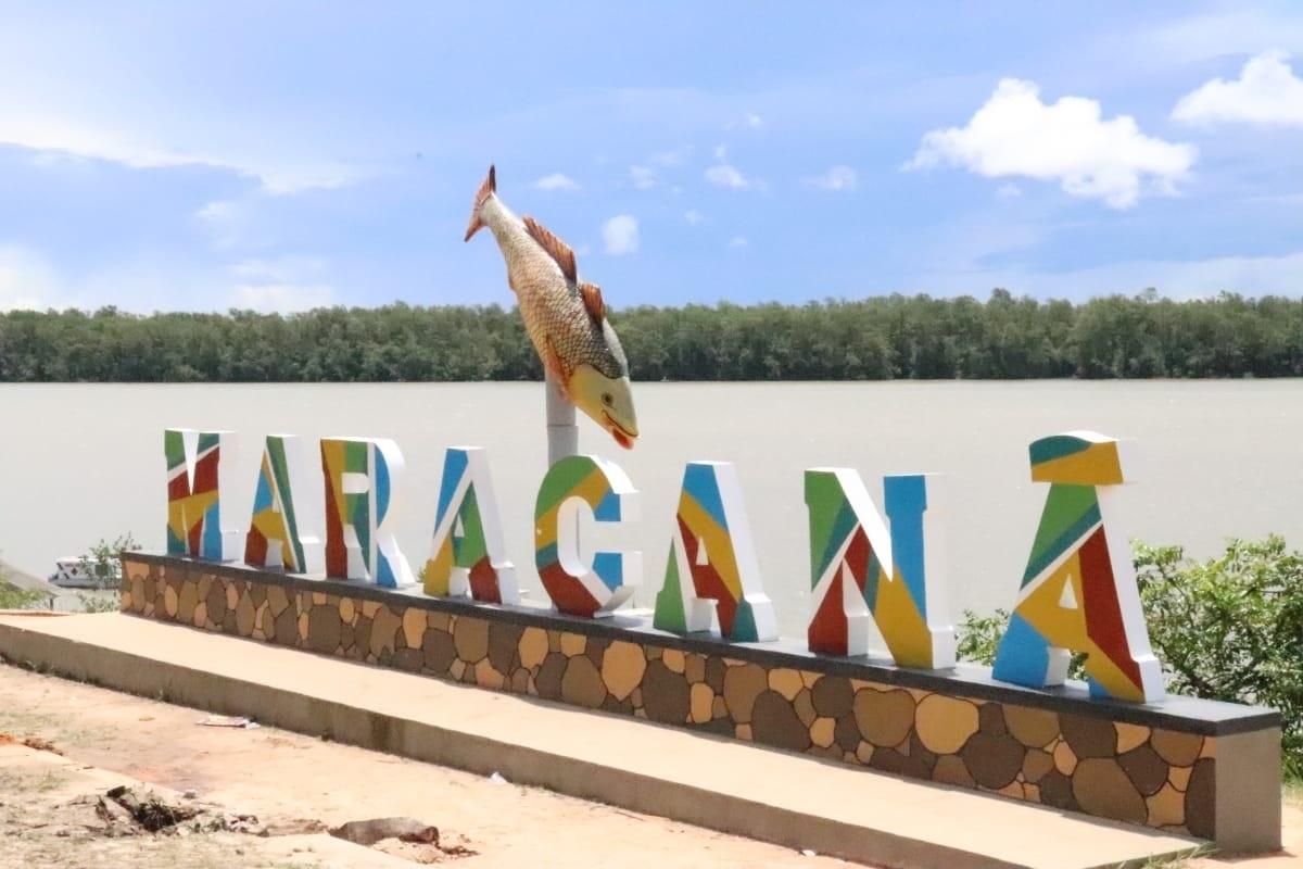 Fonte: maracana.pa.gov.br